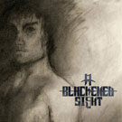 A BLACKENED SIGHT – A Blackened Sight
