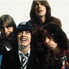 AC/DC