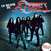 AZRAEL - Lo mejor de Azrael