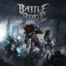 BATTLE BEAST - Battle Beast