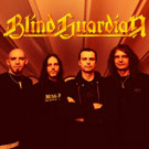 BLIND GUARDIAN