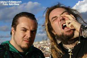 Cavalera