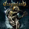 DRAGONLAND - Astronomy