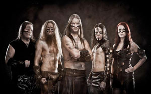 ENSIFERUM