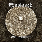 ENSLAVED  nd  A Tribute