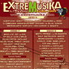 Extremusika