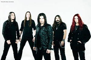 Firewind