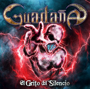 GUADAA - El Grito Del Silencio
