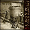 GUNS AND ROSES - Chinese Democracy