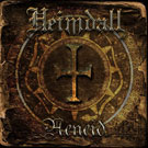 HEIMDALL - Aeneid