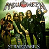 Helloween Gira