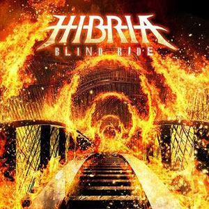 HIBRIA - Shoot Me Down