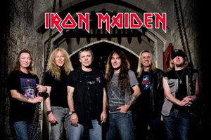 Maiden