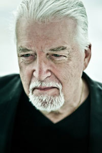 Jon Lord