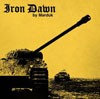 MARDUK  Iron Dawn