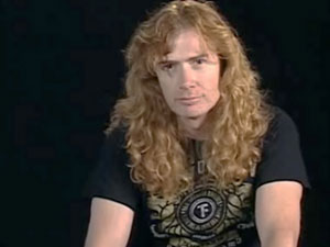 Megadeth