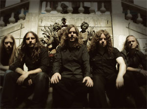 Opeth