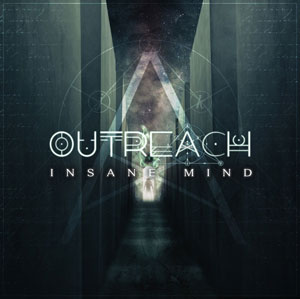 OUTREACH - Ephemeral Existence