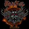 PRIME EVIL - Evilution