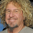 Sammy Hagar
