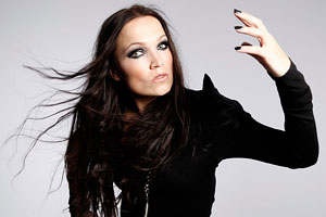 Tarja