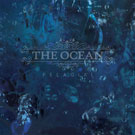 THE OCEAN  Pelagial
