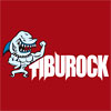 Tiburock
