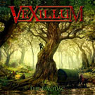VEXILLUM -The Bivouac