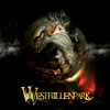 WESTFALLENPARK - Westfallenpark