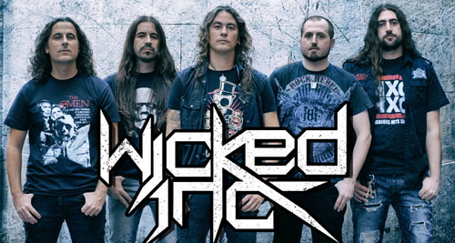 WICKED INC.