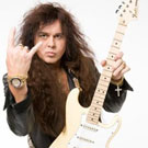 Yngwie