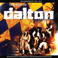 DALTON - Best Of