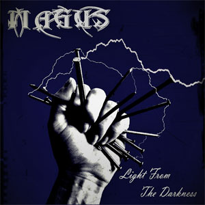 MAGUS - Light from the Darkness