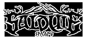SALDUIE
