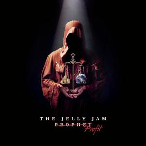 THE JELLY JAM