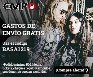 EPM - BASA1219