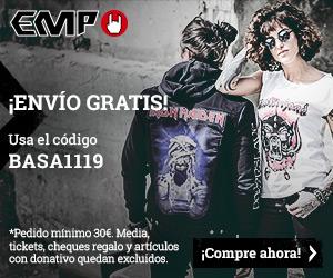 EPM - BASA1119