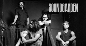 Sigue la batalla legal en SOUNDGARDEN