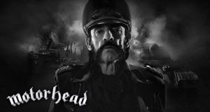 Las cenizas de Lemmy se metieron en balas distribuidas entre sus amigos íntimos.