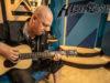 Michael Kiske de HELLOWEEN habla sobre el rumor que le situó como cantante de IRON MAIDEN