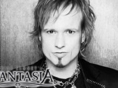 Proximo single de AVANTASIA