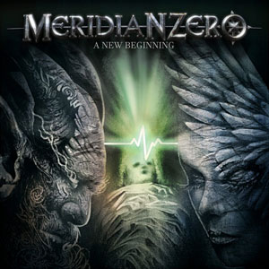 MERIDIAN ZERO - A New Beginning