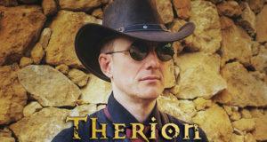 Adelanto del nuevo single de Slash. THERION estrenan vídeo. Brutal Assault.