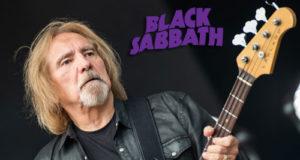El bajista de BLACK SABBATH Geezer Butler reflexiona sobre los primeros años de la carrera de Ozzy Osbourne