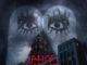Critica del CD de ALICE COOPER - Detroit Stories