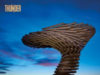 Critica del CD de THUNDER - All The Right Noises