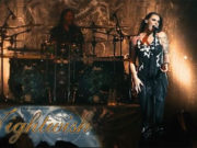 Video en directo de NIGHTWISH