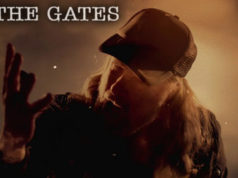 AT THE GATES – Estrena el primer single de su nuevo álbum, 'The Nightmare Of Being'; estreno del nuevo vídeo a las 18h CEST y preventa ya disponible