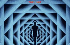 Critica del CD de THE LIMIT - Caveman Logic