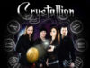 Critica del CD de CRYSTALLION - Heads Or Tails